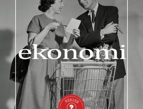 """""""Ekonomi"""" Nerden Geliyo"""